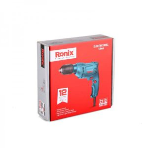 ronix-drill-modell-2113 - سایت ابزار مهراد